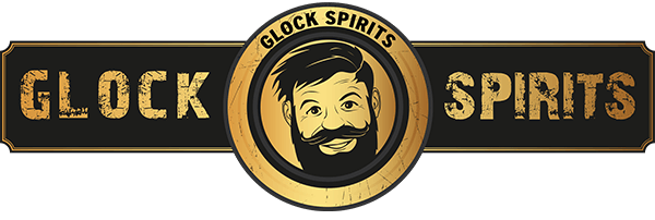 GLOCK SPIRITS